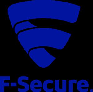 Bild för kategori Säkerhetspaket