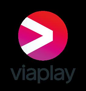 Bild för kategori Viaplay